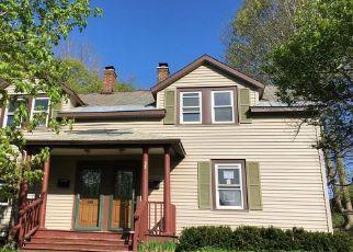 Casa en Remate en Dalton 01226 MILL ST - Identificador: 4152457464