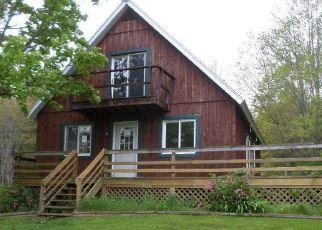 Casa en Remate en Schenevus 12155 CONNOR RD - Identificador: 4152462724