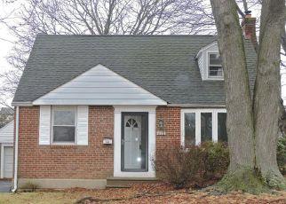 Casa en Remate en Hatboro 19040 DELFT LN - Identificador: 4152518336