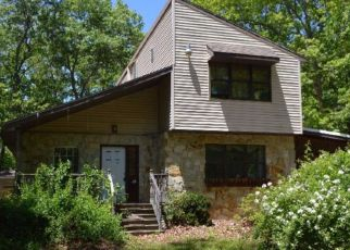 Casa en Remate en Monroeville 08343 VIVIAN LN - Identificador: 4152537615
