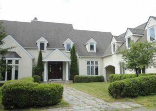 Casa en Remate en Skillman 08558 PLANTERS ROW - Identificador: 4152540685