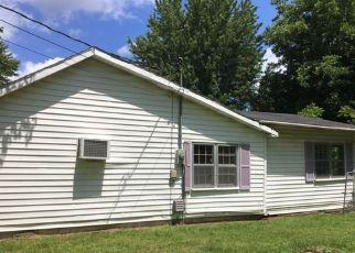 Casa en Remate en Crofton 42217 POOLE MILL RD - Identificador: 4152549887