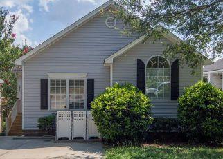Casa en Remate en Columbia 29201 RICHFIELD DR - Identificador: 4152570458