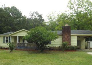 Casa en Remate en Saint Stephen 29479 HOODTOWN RD - Identificador: 4152575723
