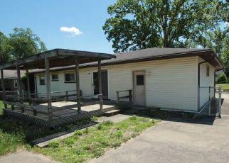 Casa en Remate en Canfield 44406 WARWICK DR N - Identificador: 4152580985