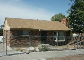 Casa en Remate en Moses Lake 98837 S KIEFER DR - Identificador: 4152613825
