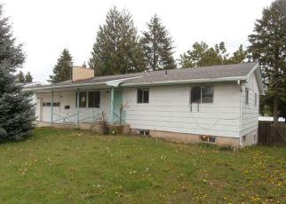 Casa en Remate en Cheney 99004 N 5TH ST - Identificador: 4152620386