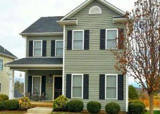 Casa en Remate en Moneta 24121 CRANBERRY CT - Identificador: 4152634401