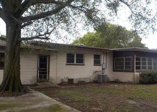Casa en Remate en Winter Park 32789 SALISBURY BLVD - Identificador: 4152647997