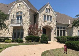 Casa en Remate en Colleyville 76034 MAJESTIC MNR - Identificador: 4152671188