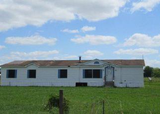 Casa en Remate en Alvin 77511 COUNTY ROAD 38 - Identificador: 4152677319