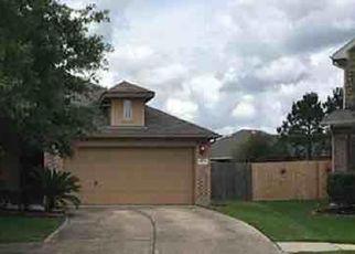 Casa en Remate en Spring 77386 SUNDANCE WOODS CT - Identificador: 4152682583