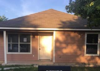 Casa en Remate en San Antonio 78237 N SAN FELIPE AVE - Identificador: 4152711936