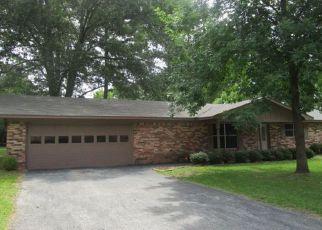 Casa en Remate en Longview 75604 BUCKNER DR - Identificador: 4152723761