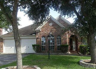 Casa en Remate en Houston 77082 SHADOW COVE DR - Identificador: 4152731190