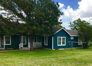 Casa en Remate en Manor 78653 WELLS SCHOOL RD - Identificador: 4152736450