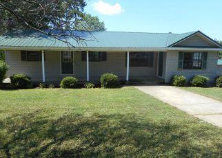 Casa en Remate en Blountsville 35031 COUNTY HIGHWAY 49 - Identificador: 4152783309