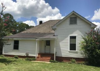 Casa en Remate en Greenville 36037 SOUTH ST - Identificador: 4152792515