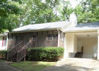 Casa en Remate en Woodstock 35188 BROWN CIR - Identificador: 4152795577