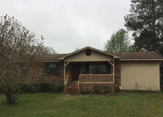 Casa en Remate en Vinemont 35179 COUNTY ROAD 1345 - Identificador: 4152811793