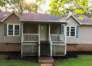 Casa en Remate en Woodstock 35188 PINE LN - Identificador: 4152817479