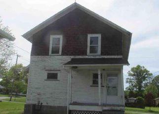 Casa en Remate en Sharpsville 16150 COVERT AVE - Identificador: 4152821869