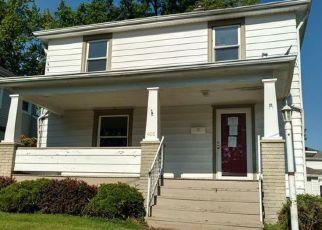 Casa en Remate en Sharon 16146 WENGLER AVE - Identificador: 4152822742