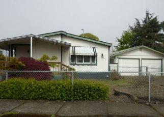 Casa en Remate en Eugene 97408 DELTA PINES DR - Identificador: 4152851648