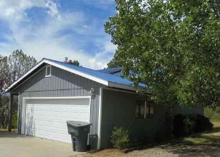 Casa en Remate en Durango 81303 PIONEER PL - Identificador: 4152871345