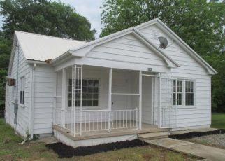 Casa en Remate en Dalton 30721 S DIXIE RD - Identificador: 4152885359
