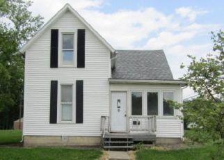 Casa en Remate en Saint Marys 45885 LYNN ST - Identificador: 4152888875