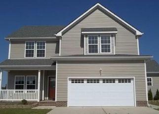Casa en Remate en South Mills 27976 BUCK RUN - Identificador: 4152952818