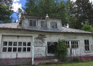 Casa en Remate en Franklin 13775 MAIN ST - Identificador: 4152961574