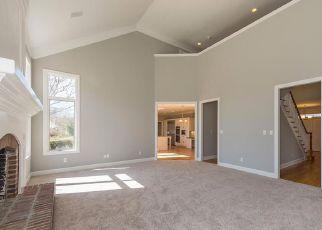 Casa en Remate en Indianapolis 46256 WILLIAM PENN CIR - Identificador: 4153053996