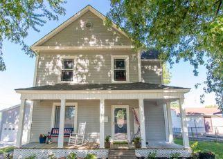 Casa en Remate en Savannah 64485 N 5TH ST - Identificador: 4153084646