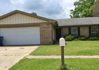 Casa en Remate en Deridder 70634 MELON ST - Identificador: 4153197190