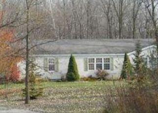 Casa en Remate en Jeddo 48032 CRIBBINS RD - Identificador: 4153222159