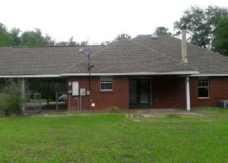 Casa en Remate en Deatsville 36022 MYRICK RD - Identificador: 4153272983