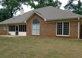 Casa en Remate en Cataula 31804 JONES CIR - Identificador: 4153275598
