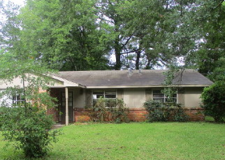 Casa en Remate en Montgomery 36117 DUNBARTON RD - Identificador: 4153276923