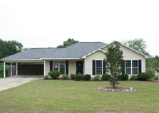 Casa en Remate en Phenix City 36869 SHADOWRIDGE LN - Identificador: 4153279993