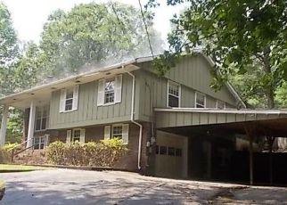 Casa en Remate en Pelham 35124 OAK RIDGE DR - Identificador: 4153283479