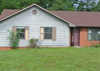 Casa en Remate en Waverly Hall 31831 ALABAMA RD - Identificador: 4153284804