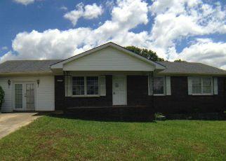 Casa en Remate en Buchanan 30113 BUCHANAN HWY - Identificador: 4153293105