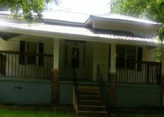 Casa en Remate en Gordo 35466 2ND ST NW - Identificador: 4153298367
