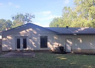 Casa en Remate en Jonesboro 72401 BUNKER HILL RD - Identificador: 4153303631