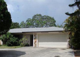 Casa en Remate en Sarasota 34231 RODGERS AVE - Identificador: 4153311959