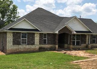 Casa en Remate en Booneville 72927 S STATE HIGHWAY 217 - Identificador: 4153314581