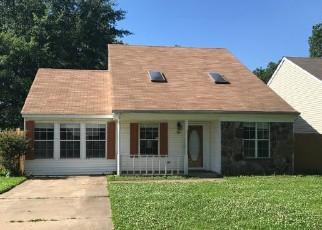 Casa en Remate en West Memphis 72301 ANNA LN - Identificador: 4153316325