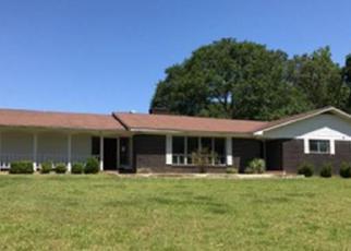 Casa en Remate en Cotton Plant 72036 HIGHWAY 17 - Identificador: 4153317192